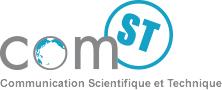 Logo ComST