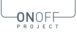 Logo OnOff-Project