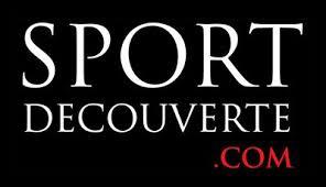 Logo Sport Découverte