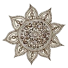 motif-2